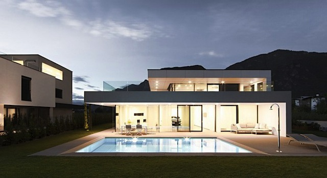 M2_house_italy_01