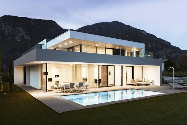 M2_house_italy_02