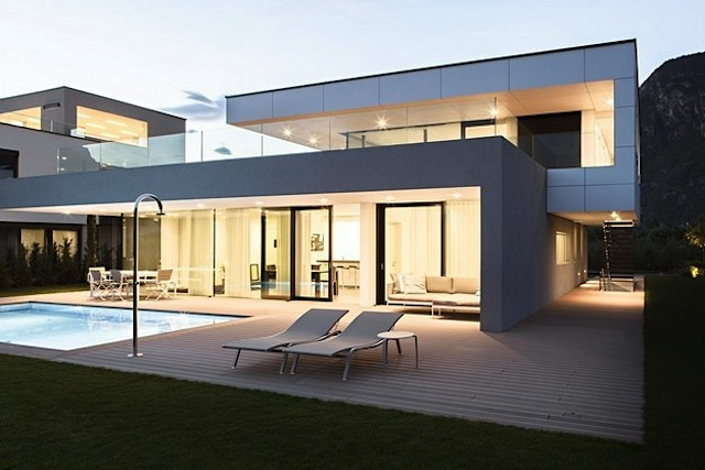 M2_house_italy_03