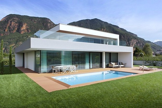 M2_house_italy_04