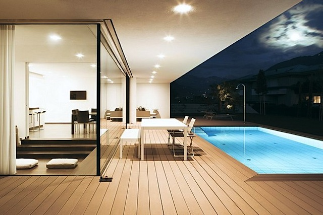 M2_house_italy_07