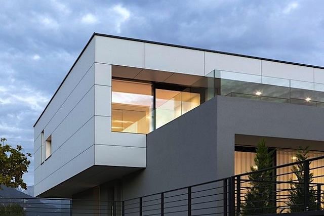 M2_house_italy_08