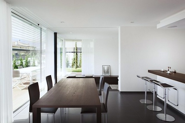 M2_house_italy_10
