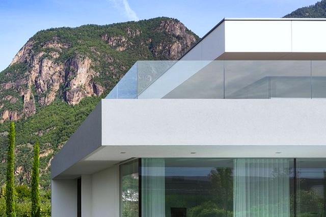 M2_house_italy_11