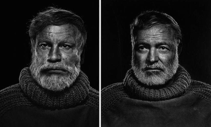 Malkovich_Malkovich_Malkovich_A_Homage_To_Photographic_Masters_by_Sandro_Miller_2014_07