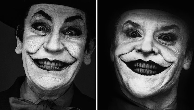 Malkovich_Malkovich_Malkovich_A_Homage_To_Photographic_Masters_by_Sandro_Miller_2014_08