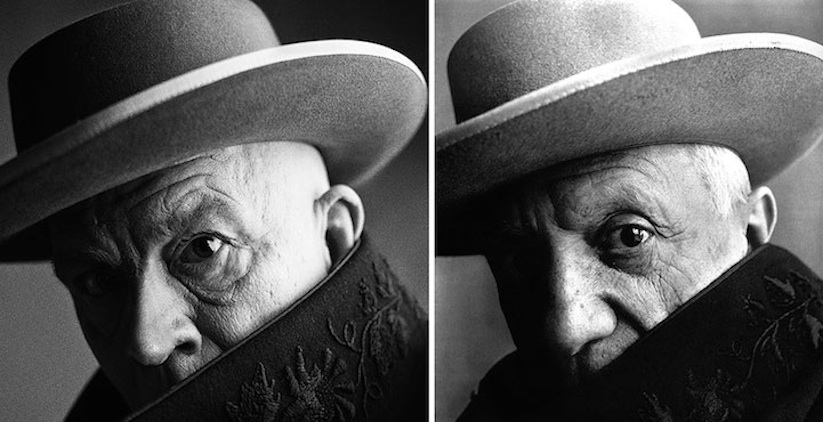 Malkovich_Malkovich_Malkovich_A_Homage_To_Photographic_Masters_by_Sandro_Miller_2014_10