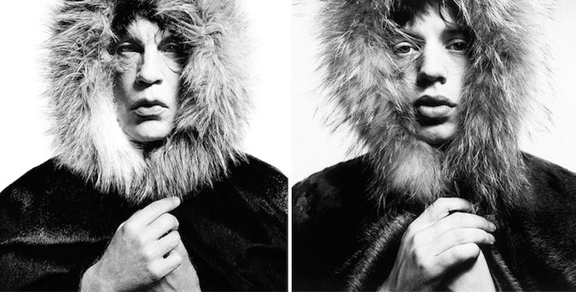 Malkovich_Malkovich_Malkovich_A_Homage_To_Photographic_Masters_by_Sandro_Miller_2014_13