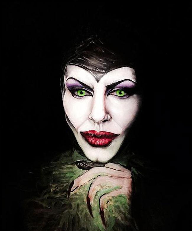 Maria-Malone-Guerbaa_Makeup_Celebs_08