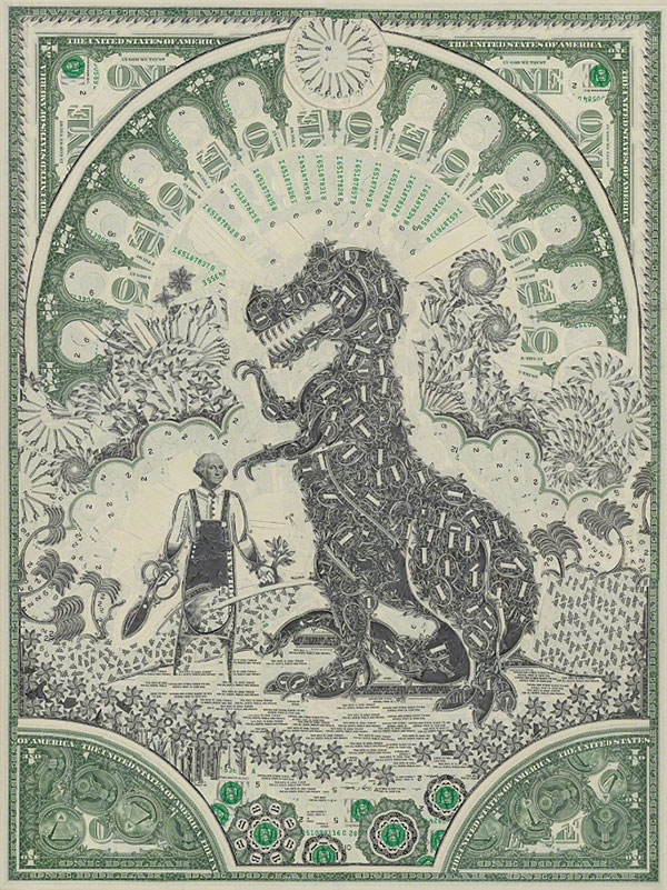 MarkWagner_dollar_02
