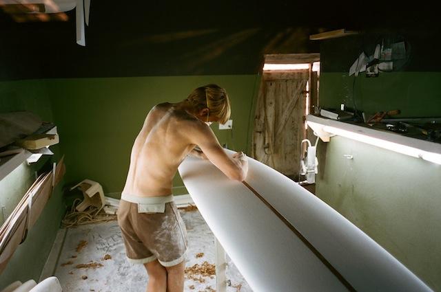 Massif_surf_photography_09