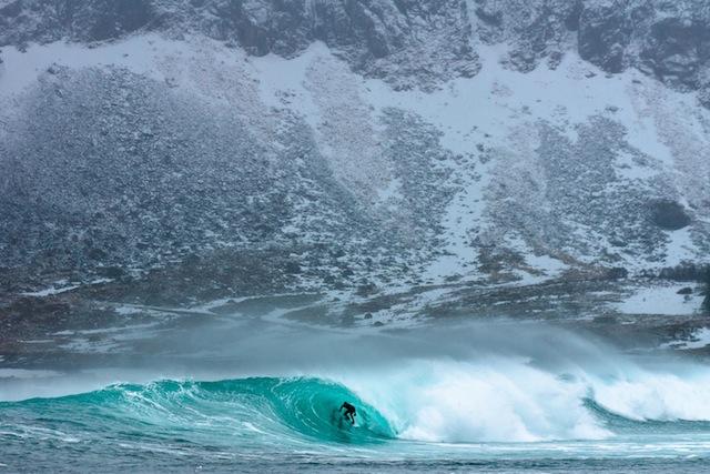 Massif_surf_photography_14
