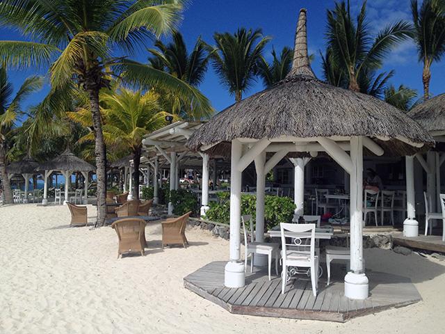 Mauritius_LUX_3