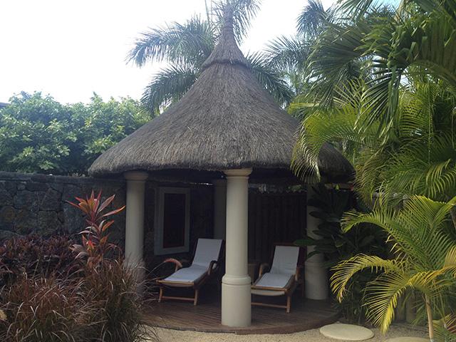 Mauritius_LUX_6