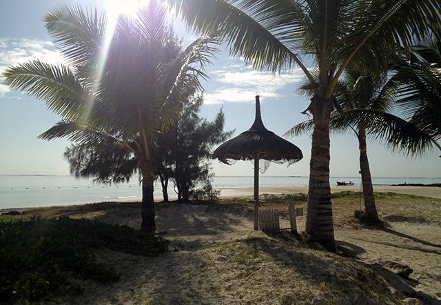 Mauritius_LUX_7
