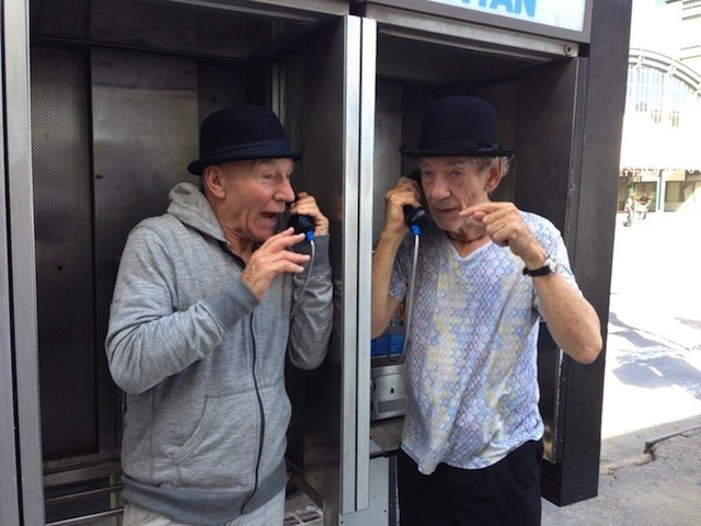 McKellenStewartNYCTourists4
