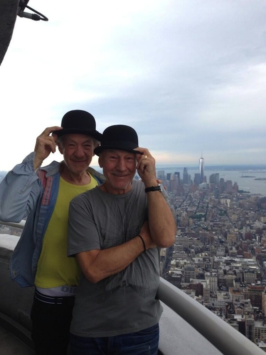 McKellenStewartNYCTourists8
