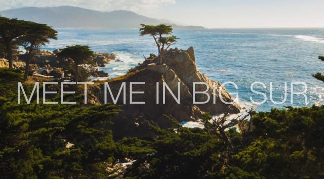 Meet-me-in-Big-Sur_01