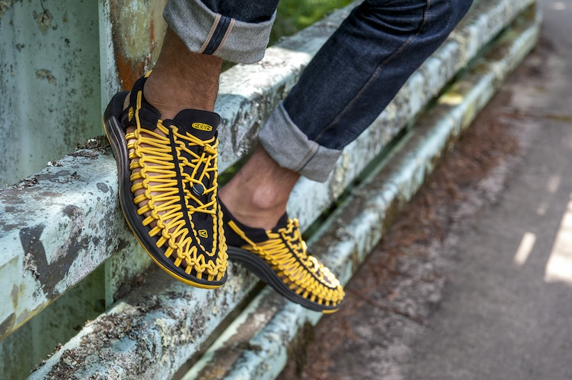 Meet_UNEEK_Two_Cords_and_a_Sole_by_KEEN_2014_03