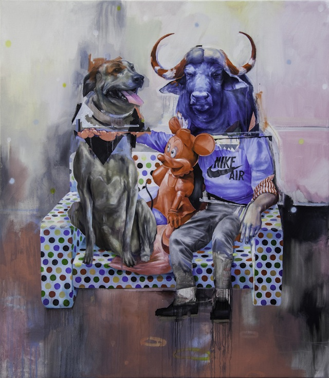 Mellon_Collie_and_the_Infinite_Sadness_by_Joram_Roukes_2014_06