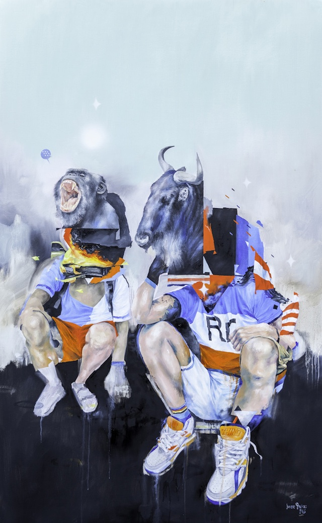 Mellon_Collie_and_the_Infinite_Sadness_by_Joram_Roukes_2014_09