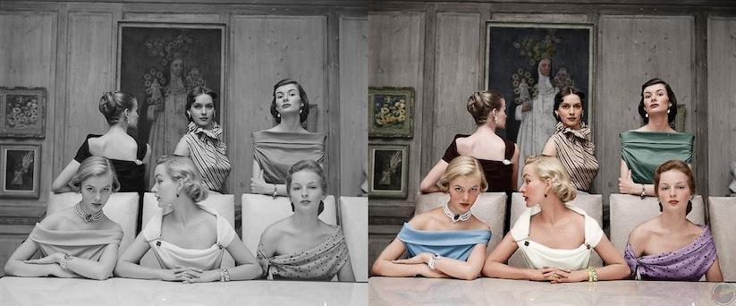 MetaColor_Vintage_B&W_Photos_colorized_by_Wayne_Degan_2014_09