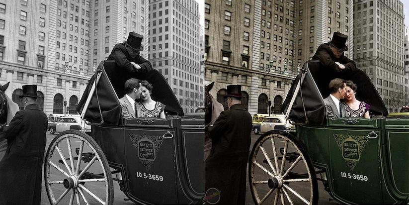 MetaColor_Vintage_B&W_Photos_colorized_by_Wayne_Degan_2014_10