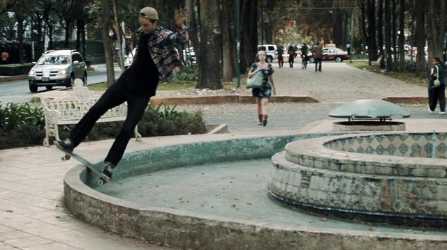 Mexico City_skateboarding_3