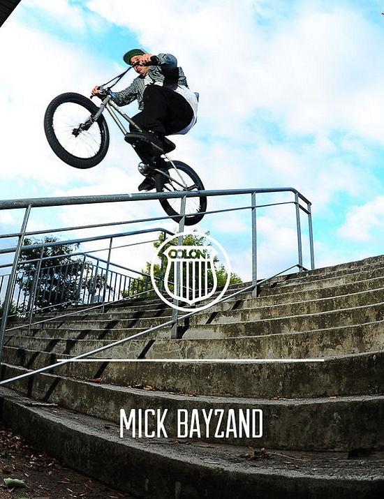 Mick_bayzand_2_years_edit