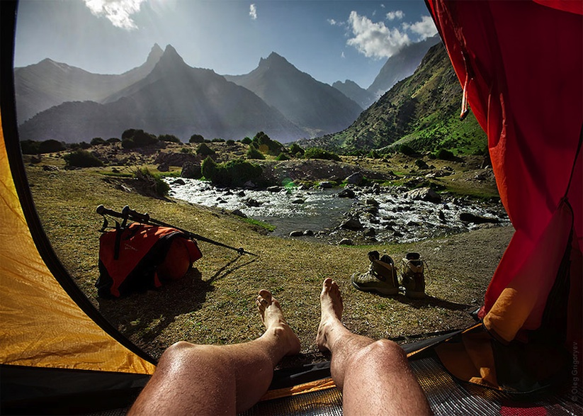 Morning_Views_From_The_Tent_Beautiful_Images_from_the_Fann_Mountains_of_Tajikistan_2014_04