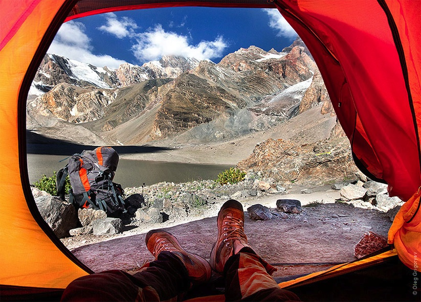 Morning_Views_From_The_Tent_Beautiful_Images_from_the_Fann_Mountains_of_Tajikistan_2014_05