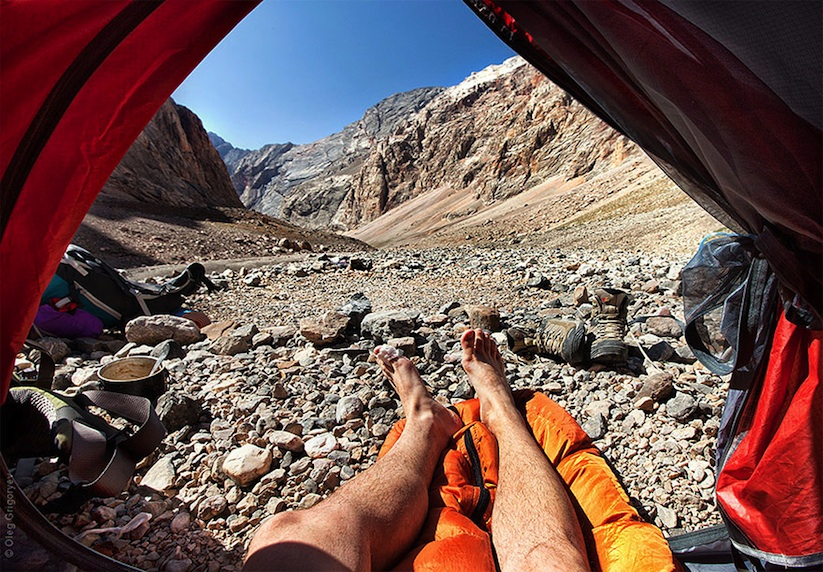 Morning_Views_From_The_Tent_Beautiful_Images_from_the_Fann_Mountains_of_Tajikistan_2014_06