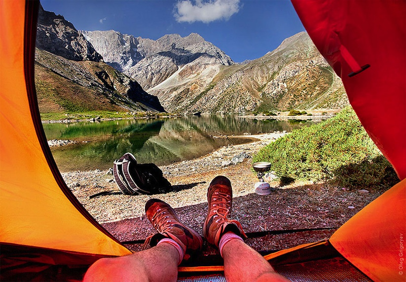 Morning_Views_From_The_Tent_Beautiful_Images_from_the_Fann_Mountains_of_Tajikistan_2014_07