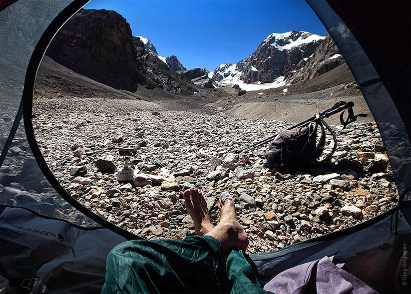 Morning_Views_From_The_Tent_Beautiful_Images_from_the_Fann_Mountains_of_Tajikistan_2014_09