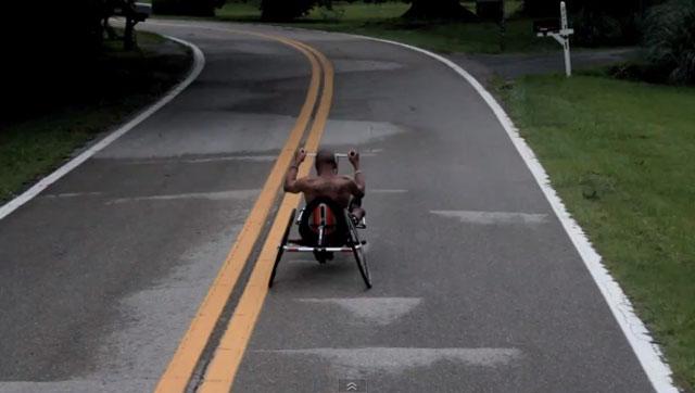 Motocross Rider - Darius Glover_3