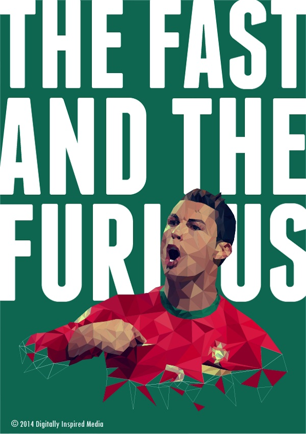 Movie_Inspired_Posters_Of_The_World_Cup_2014_02