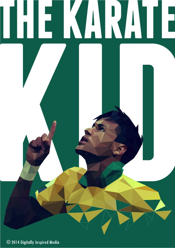 Movie_Inspired_Posters_Of_The_World_Cup_2014_06