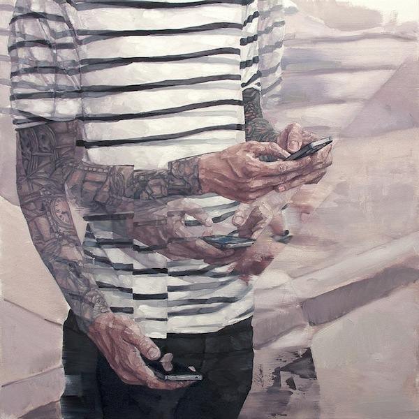 Multiple_Visages_Blurred_Together_In_Fragmented_Reality_Oil_Paintings_by_Adam_Lupton_2014_02