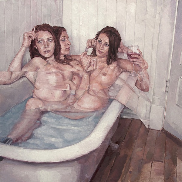 Multiple_Visages_Blurred_Together_In_Fragmented_Reality_Oil_Paintings_by_Adam_Lupton_2014_08