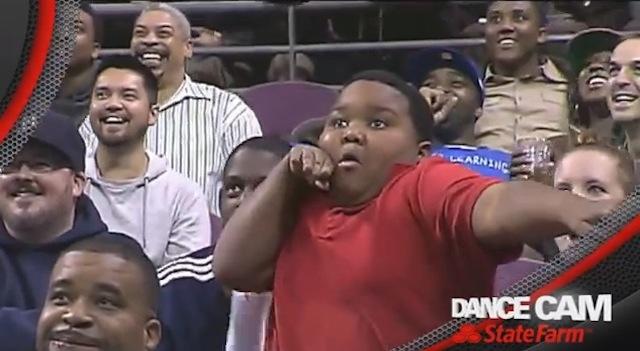 NBA_Dance_Cam_2013_01