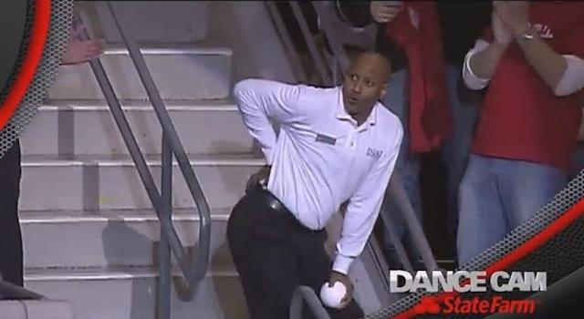 NBA_Dance_Cam_2013_02