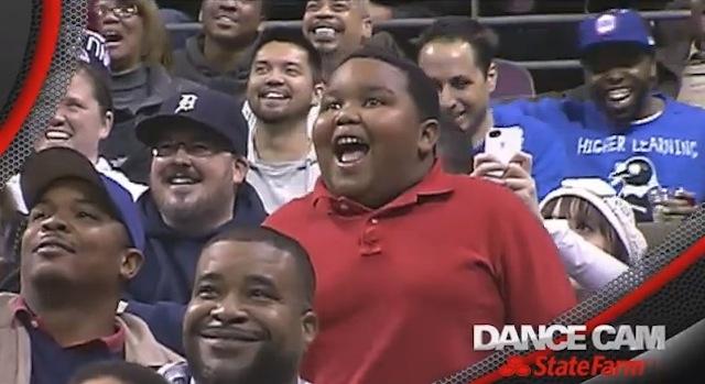 NBA_Dance_Cam_2013_03