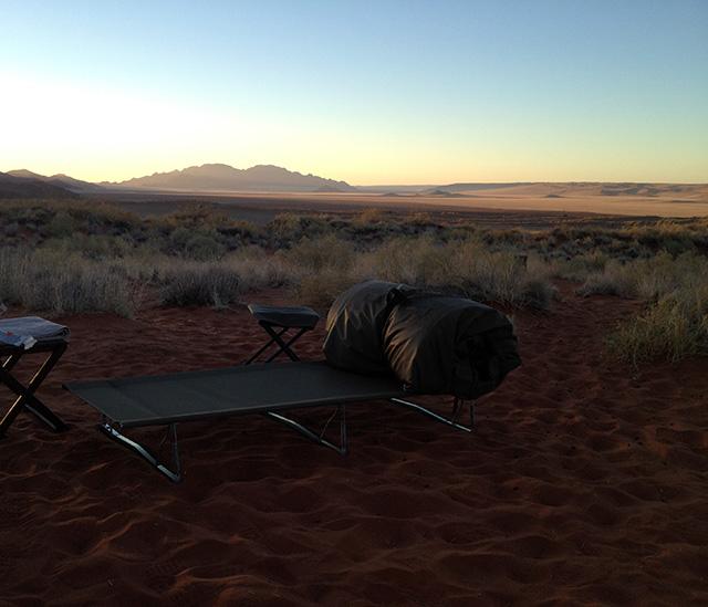Namibia_4