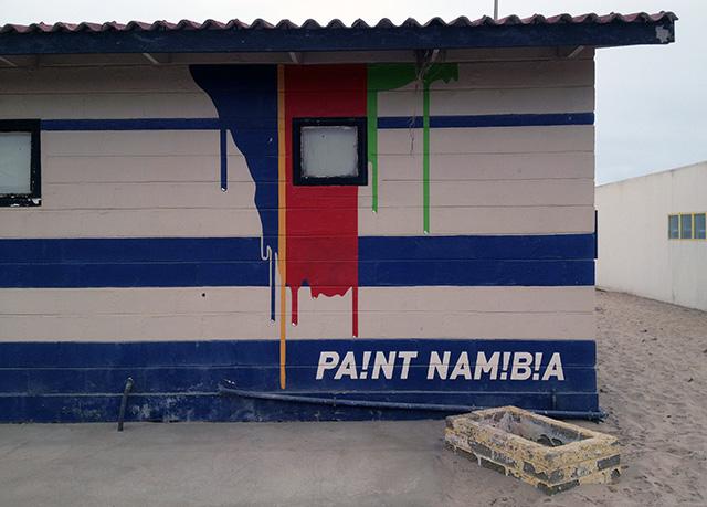Namibia_6