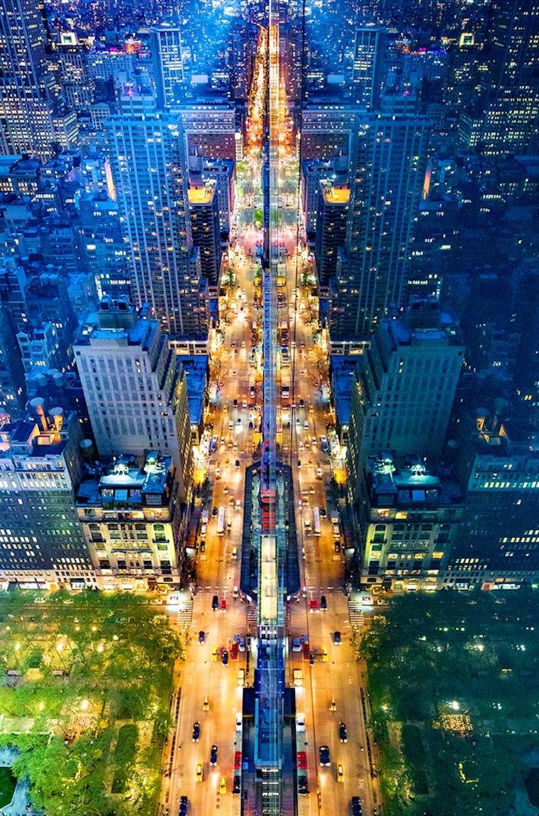 New York_Donna Dotan_5