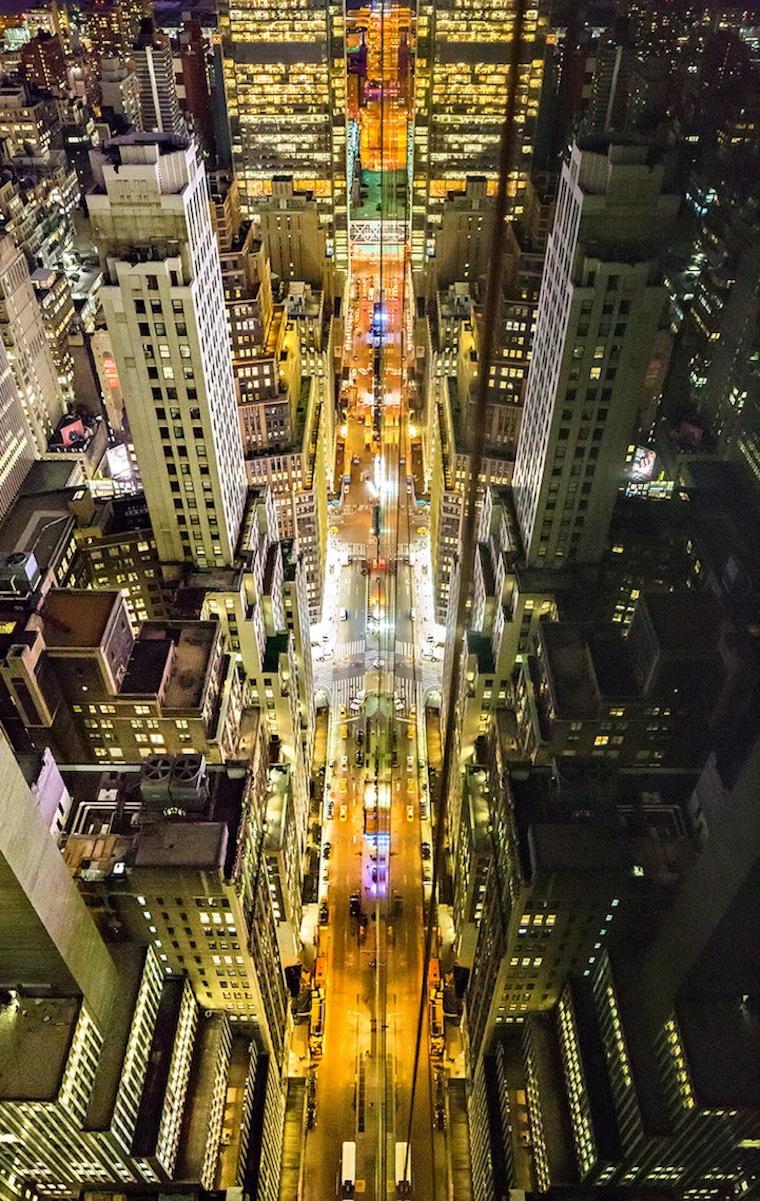 New York_Donna Dotan_6
