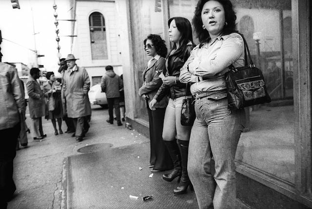 geschlechtsverkehr mit 16 prostitution london