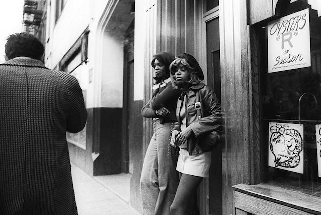 Newyorkcity 1970s 02 newyorkcity 1970s 03