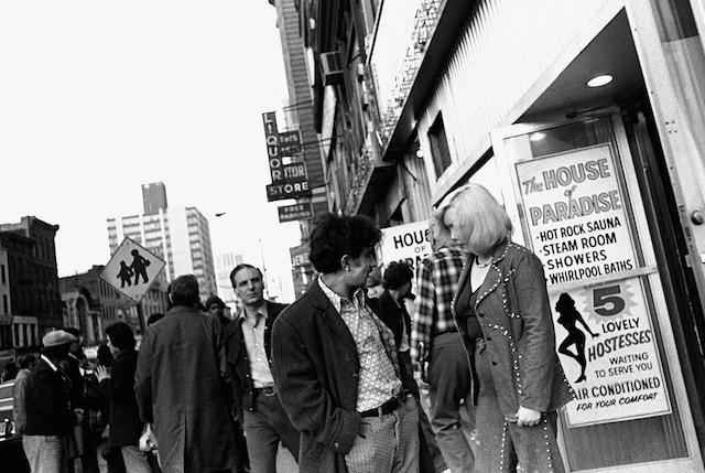 NewYorkCity_1970s_03