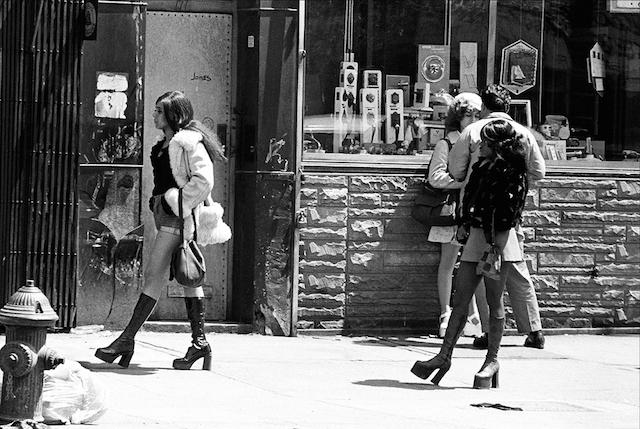 Newyorkcity 1970s 04 newyorkcity 1970s 05